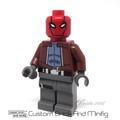 Lego Red Hood.jpeg