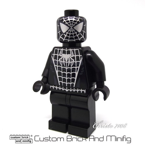 Lego Black Spider man.jpeg