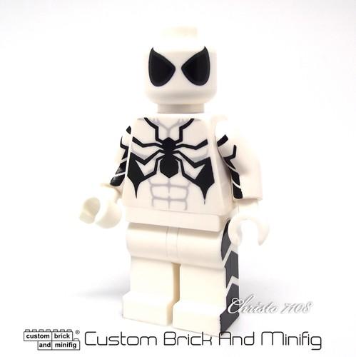 Lego Future Foundation Spider Man.jpeg