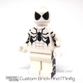 Lego Future Foundation Spider Man.jpeg