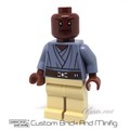 Lego Mace Windu.jpeg