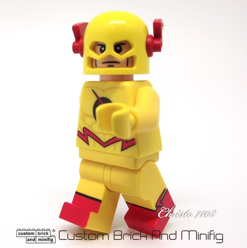 Lego Reverse Flash.jpeg