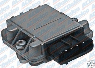 93 Honda Civic Fuel Pump Wiring Diagram additionally 2003 Ford Focus Svt Fuse Box Diagram further Pioneer Deh Wiring Diagram For 1997 Ram 1500 moreover 99 Mustang Fuel Filter Location besides Ford Fuse Box Spare Terminals. on 93 ford mustang fuse box diagram