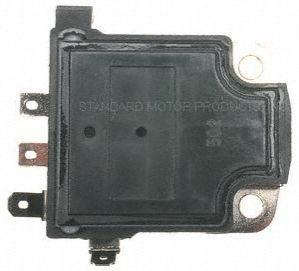 Acura Integra on Control Module  Acura Integra 88 89 90 91 92 93   My Bay Car Parts