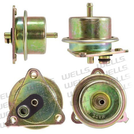 Ford F Ignition Wiring Diagram Questions With Pictures furthermore Ac Z A Km Large in addition  moreover B D likewise N Eb De A E C E C B Ee A F. on 1989 ford f 150 clutch safety switch
