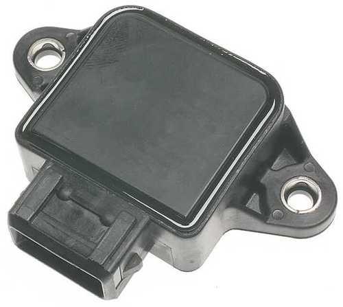 Throttle Position Sensor Hyundai Accent: TH314.jpeg