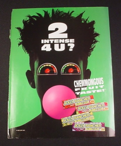 4 the face magazine 1995 2001 2002 #71 51 52 65 kristen dunst ll cool j eminem