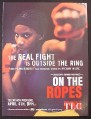 Magazine Ad for On The Ropes TV Movie, 2000