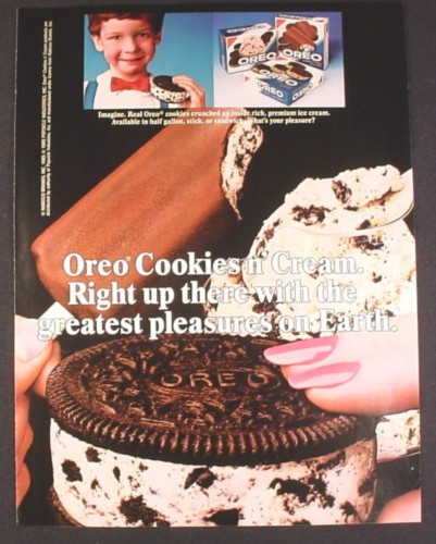 New York Manhattan Mobile Paintless as well Magazine Ad For Oreo Cookies N Cream Ice Cream Treats Greatest Pleasures On Earth 1985 P2459098 additionally Starting With B Burger King Logo besides Vintage Toaster For Hot Dogs in addition Oscar Mayer Hot Dogs Just 34 Cents At Shoprite. on oscar mayer dogs product
