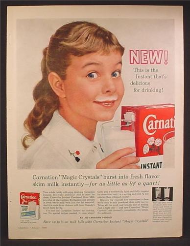 Milk Chocolate Girl