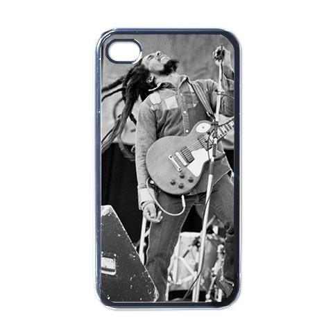 Bob Marley 2 iphone4 case black.jpeg