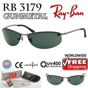 9b25b02251 Ray Ban 3179 Review « Heritage Malta