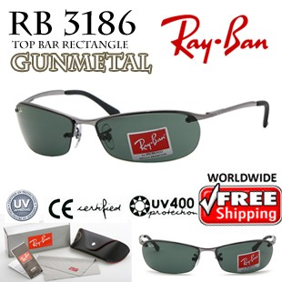 5d8f5be825 Ray Ban Rb3179 Replacement Lenses