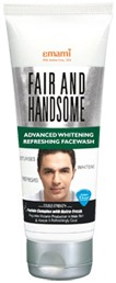 fah-face-wash.jpg_Thumbnail1.jpg.jpeg