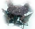 muebles_para_jardin_1.jpeg