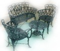 patio-furniture-1.jpeg