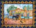 mural57.jpeg