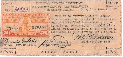 Philippines_ 50_Pesos_Jan-1-1942_1.jpeg
