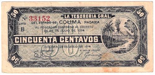 103_COLIMA_50_CENTAVOS_1914_1.jpeg