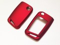 Remote Key Cover (Metallic Red) - Golf MK7.jpeg