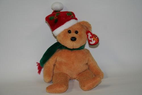 2003 Holiday Teddy.jpeg