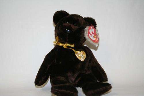 2003 Signature Bear.jpeg