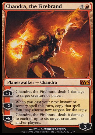 CHANDRA, THE FIREBRAND.jpeg