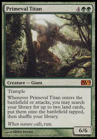 PRIMEVAL TITAN.jpeg