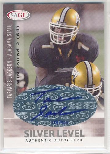 2006 Sage Tarvaris Jackson #A27, #113 of 400.jpeg