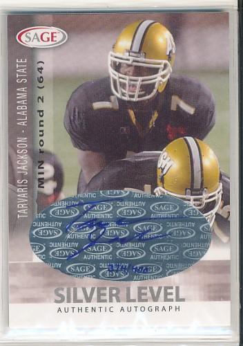 2006 Sage Tarvaris Jackson #A27, #374 of 400.jpeg