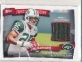 2010 Topps Joe Mcknight #PPR-JM.jpeg