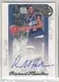2000 PRESS PASS RICHARD HAMILTON AUTOGRAPH  (1) - Copy.jpeg