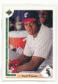 1991 UPPER DECK FRANK THOMAS #246.jpeg
