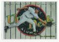 1994 UPPER DECK CLASSIC ALUMNI ALEX RODRIGUEZ #298.jpeg