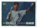 1994 UPPER DECK TOP PROSPECT SS DEREK JETER #550.jpeg