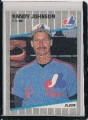 1989 FLEER RANDY JOHNSON #381.jpeg