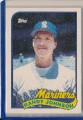 1989 TOPPS RANDY JOHNSON 57T.jpeg