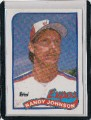1989 TOPPS RANDY JOHNSON #647.jpeg