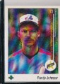 1989 UPPERDECK RANDY JOHNSON ROOKIE #25.jpeg