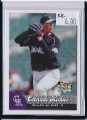 2007 FLEER UBALDO JIMINEZ ROOKIE CARD #342.jpeg