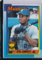 1990 TOPPS ALL STAR ROOKIE KEN GRIFFEY JR.jpeg