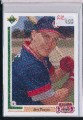 1991 UPPER DECK JIM THRONE ROOKIE MINOR LEAGUE DIAMOND DKILLS #17F.jpeg