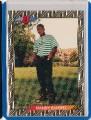 1992 TOPPS  BOWMAN MANNY RAMIREZ #676.jpeg