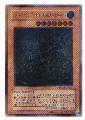 SuperAncient DeepSea King Coelacanth 2.jpeg