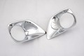 Chrome Front Fog Light Cover for Toyota Rav4 2013 Up.jpeg