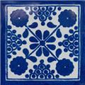 mexican tile classic22
