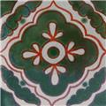 mexican tile classic39a