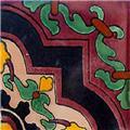 Mexican Tile Apodaca