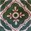 mexican tile Tlanepantla