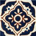 mexican tile Tepic